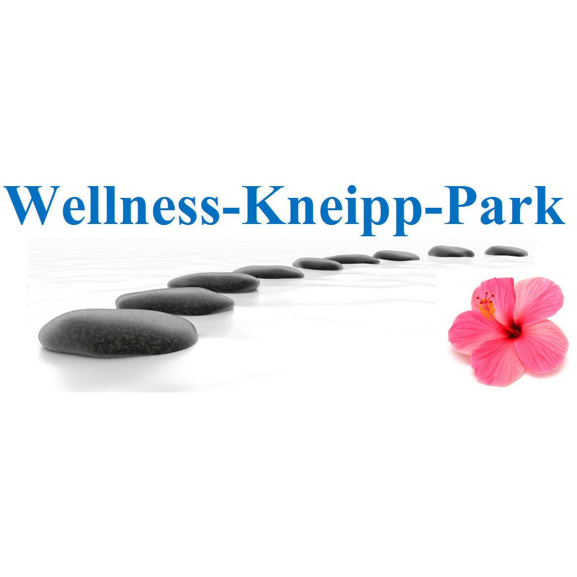 Wellness-Kneipp-Park