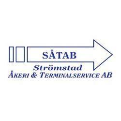 Strömstad Åkeri & Terminalservice AB