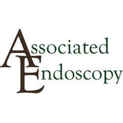 Associated Endoscopy, LLC