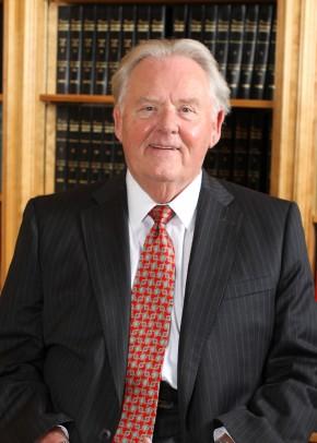Cappolino Dodd Krebs LLP - Cameron image 3