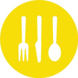 Modern Market Eatery image 1