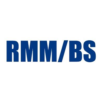 R & M Marine, Inc. / Boat Sales image 0