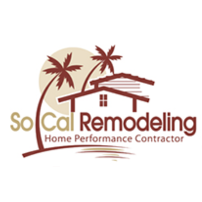 So Cal Heating and Air Conditioning