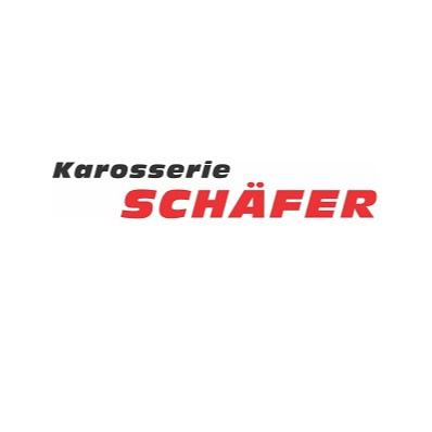 Logo von Karosserie-Schäfer GbR