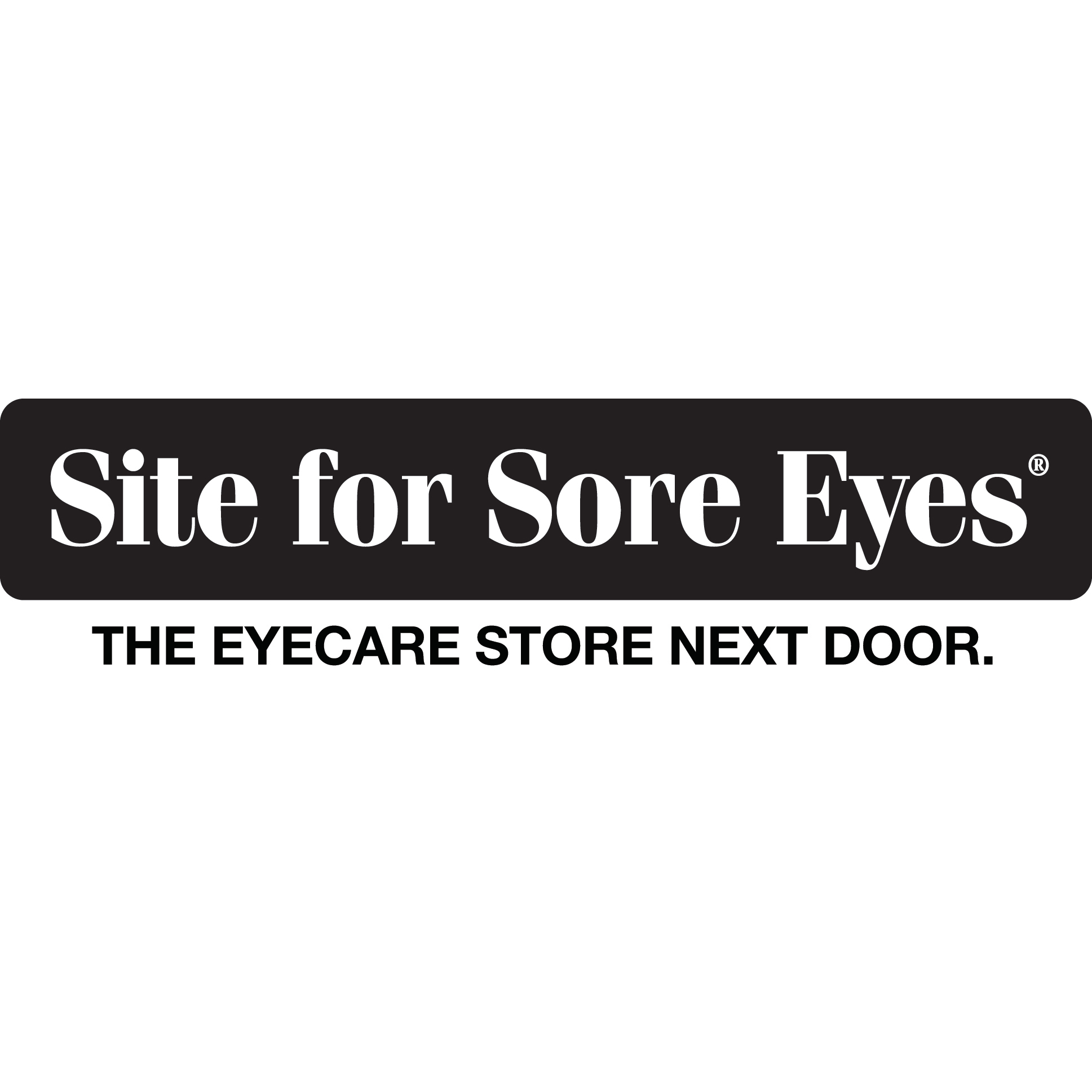 Site for Sore Eyes - San Jose, CA - Optometrists