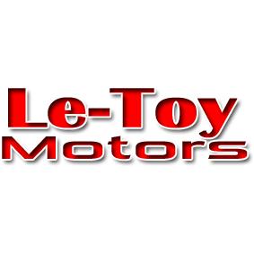 Le-Toy Motors