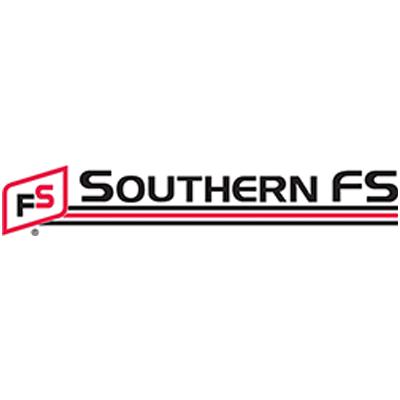 Southern FS Inc