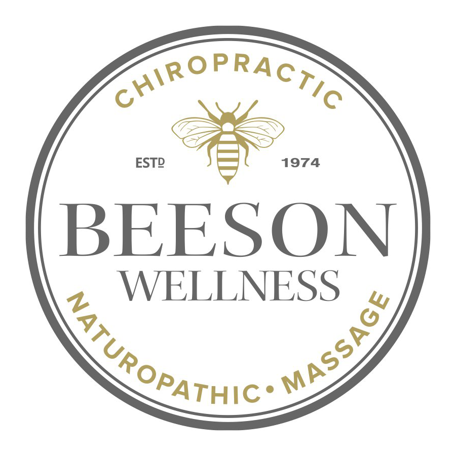 Beeson Wellness Center - Portland, OR - Chiropractors
