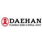 DAEHAN FLEXIBLE DUCT HOSE CO,. LTD