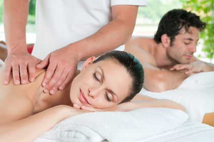 Heavenly Healing Hands Massage Therapy
