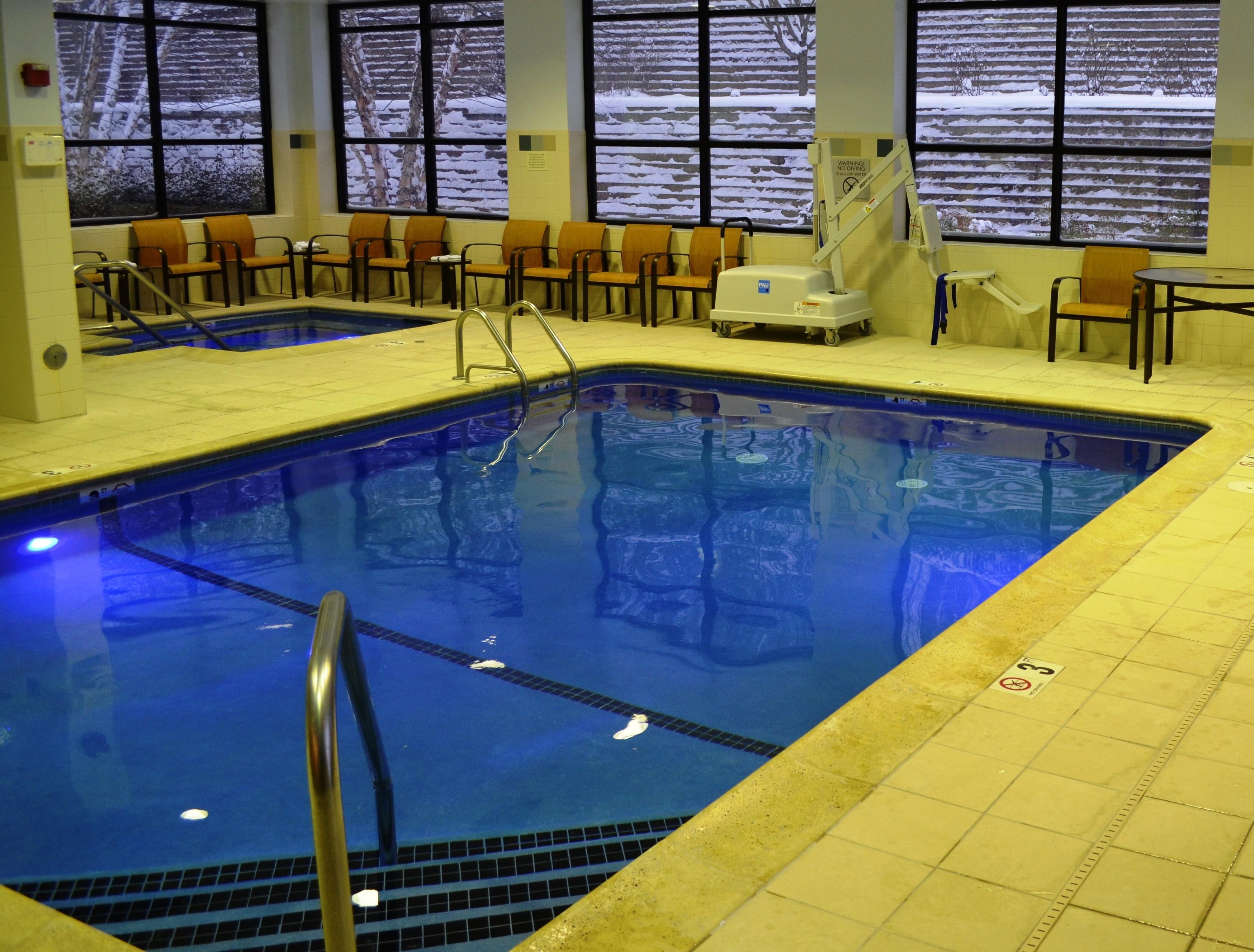 Courtyard By Marriott Newark University Of Delaware Newark De Business Directory