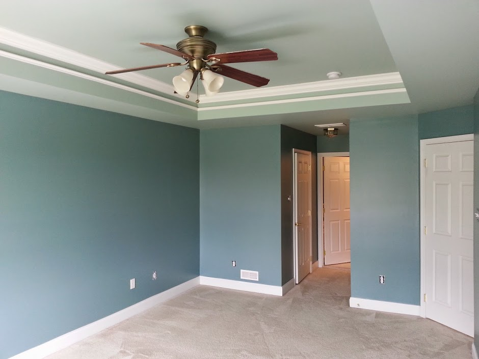 Pro Master Painting and Home Improvement image 11