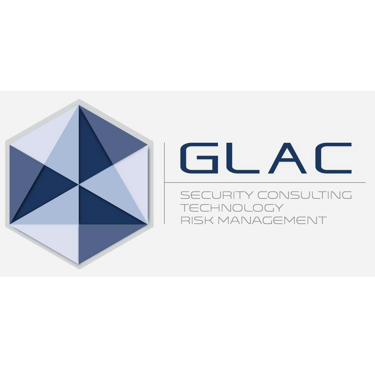 GLAC Security Consulting, Technology and Risk Management