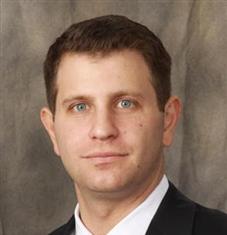 image of Mark Grossmann - Ameriprise Financial Services, Inc.