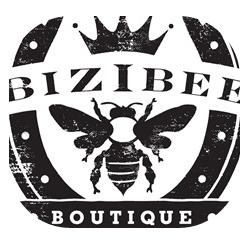 Bizi Bee Boutique