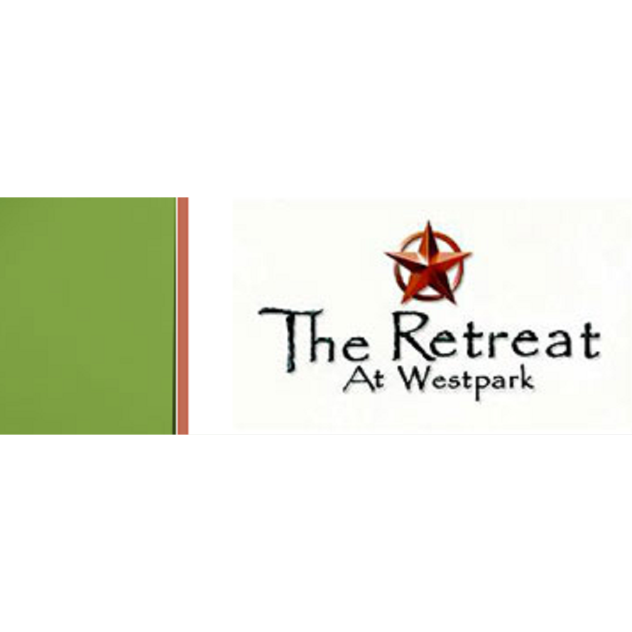 Retreat at Westpark Apartments in Houston, TX