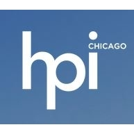 HPI Chicago