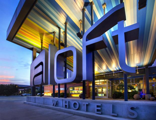 Aloft Nashville Cool Springs In Franklin TN 37067 Citysearch