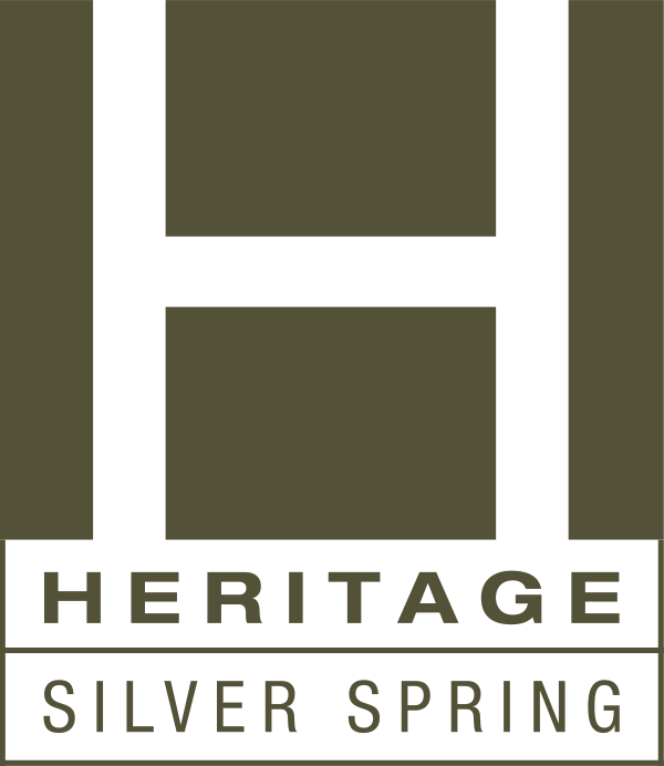 Heritage at Silver Spring Apartments - Silver Spring, MD - Apartments
