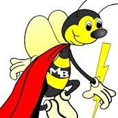 Mighty Bee Electric