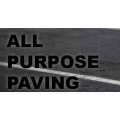 All Purpose Paving image 0