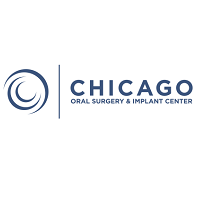 Chicago Oral Surgery & Implant Center