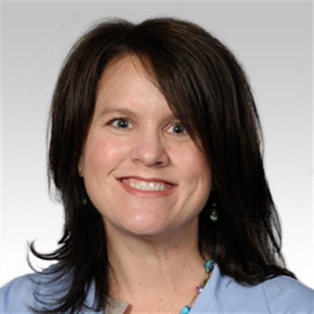 Jennifer S Fredericks, MD image 0
