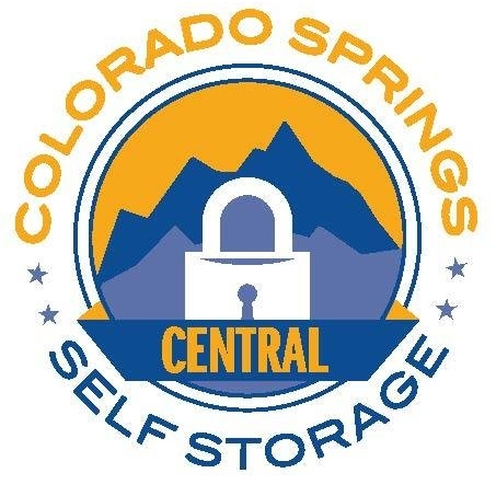 Colorado Springs Self Storage - North
