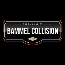 Bammel Collision image 0