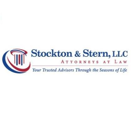 Stockton & Stern, LLC image 0