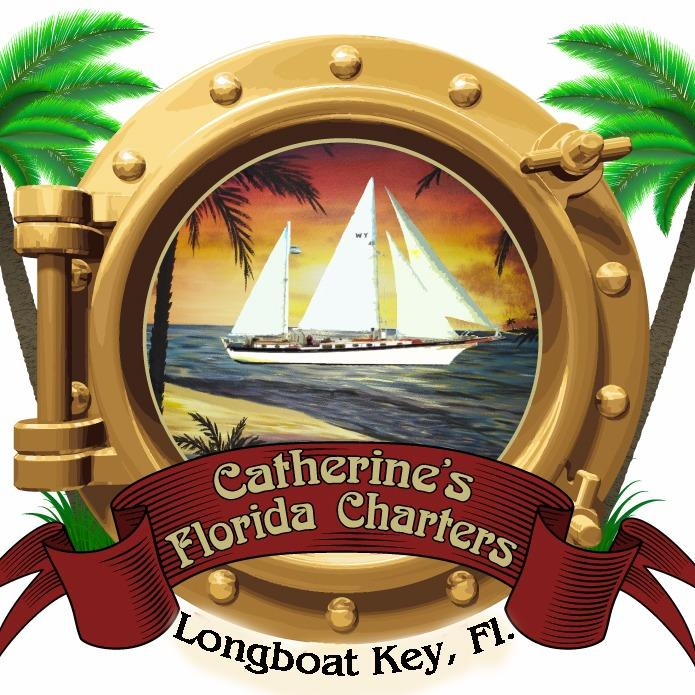 Catherines Florida Charters