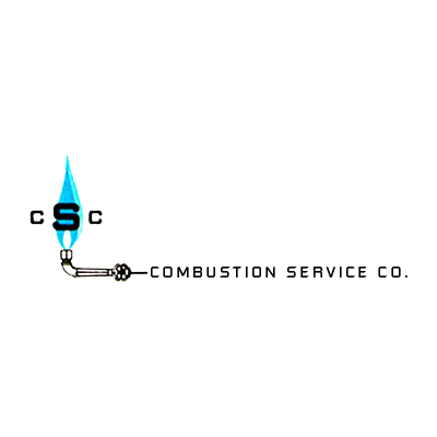 Combustion Service Co