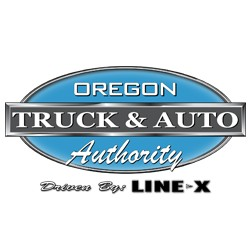 Oregon Truck & Auto Authority