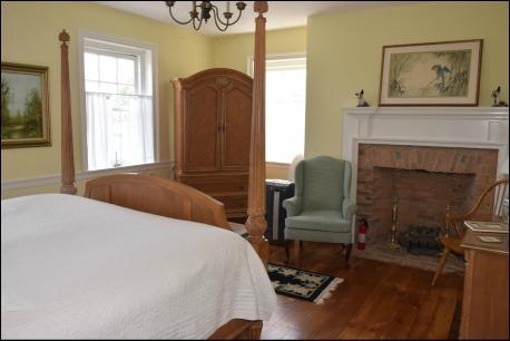 The 1788 Inn image 7