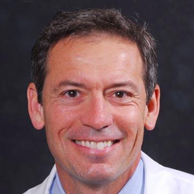 Robert Wheatley, MD