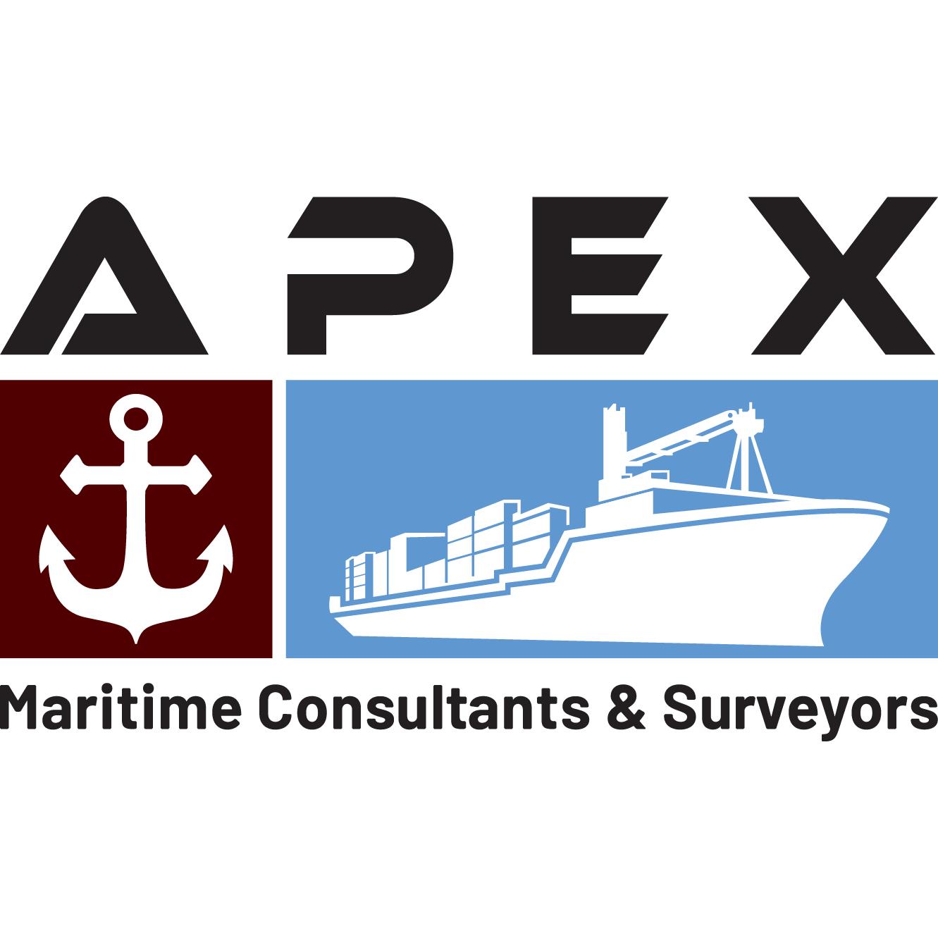 Apex Maritime Consultants, LLC.