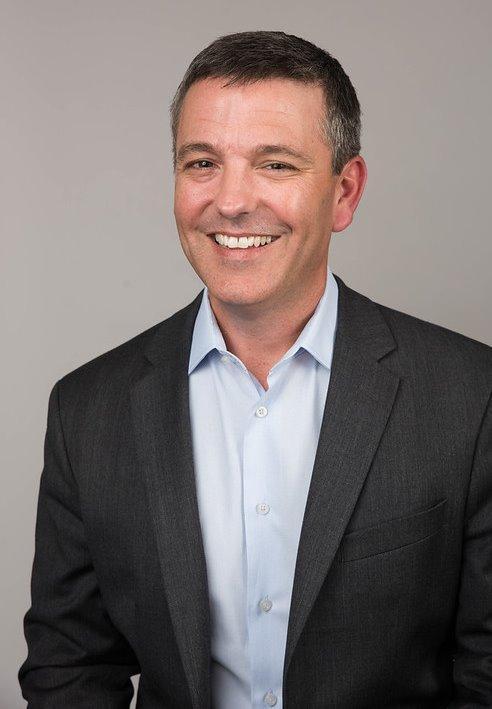 Allstate Insurance Agent: Tony Carzoli