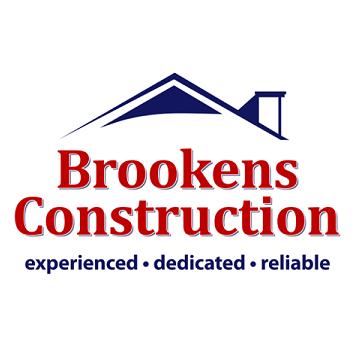 Brookens Construction