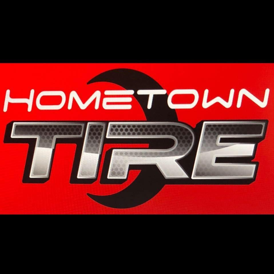 Hometown Tire LLC image 3