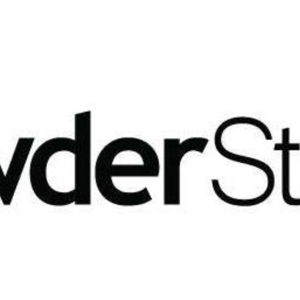 Powder Studio smashbox STUDIO