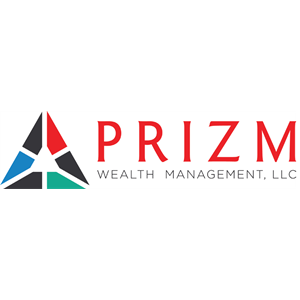 Prizm Wealth Management, LLC