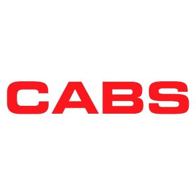 Caruso's Auto & Body Service