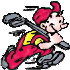 Fast Plumbing - Austin, TX - Plumbers & Sewer Repair