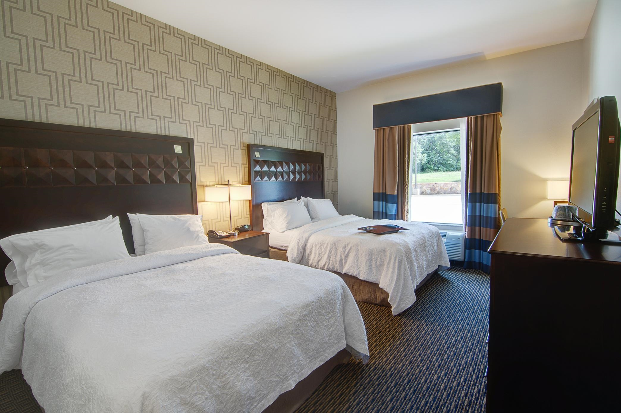 Hampton Inn & Suites Trophy Club - Fort Worth North image 22