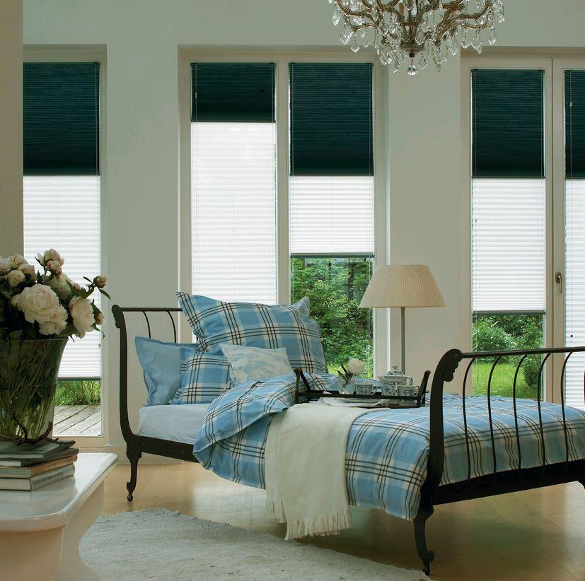 polsterei sebald meisterbetrieb in happurg am molsbach 20. Black Bedroom Furniture Sets. Home Design Ideas