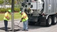 Bergen Construction Manhole Services image 1