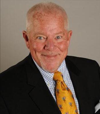 Robert Lucas: Allstate Insurance image 0
