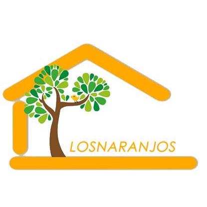 Los Naranjos Gualeguay
