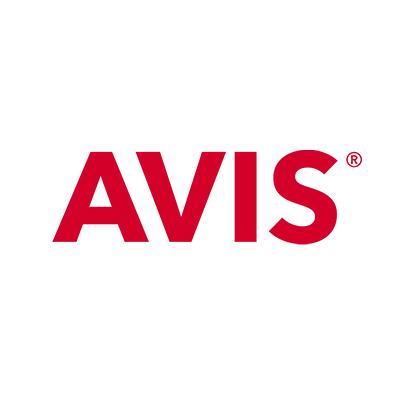Logo von Avis