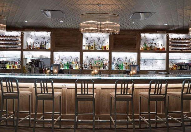 The Del Monte Lodge Renaissance Rochester Hotel & Spa image 0